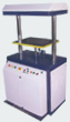 Hydraulic Dab Press